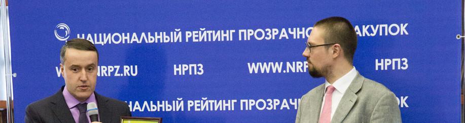 9P8A3484.jpg