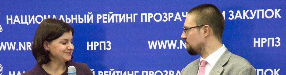 9P8A3442.jpg