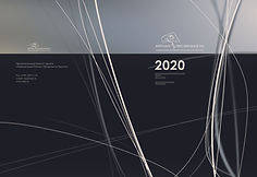 cover 2020 Черный вар 1.jpg