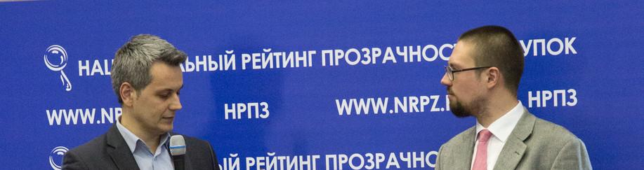9P8A3540.jpg