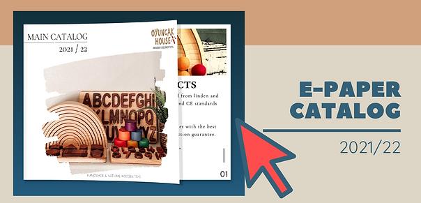 e-paper catalog.png