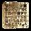 Thumbnail: Çince Alfabe Puzzle