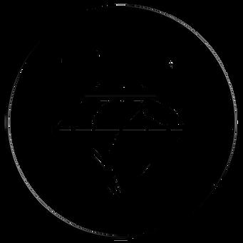 2021Master_TMF-EL-Logo.png
