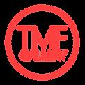 Logo-Gallery1rotisch.png