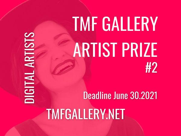 TMF-Gallery-Artist-Prize-2-.jpg