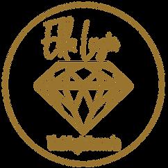 TMF-EL-Kristall-Logo-gold_s.png