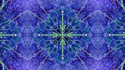 Stills art stream - spiritofnature 1a