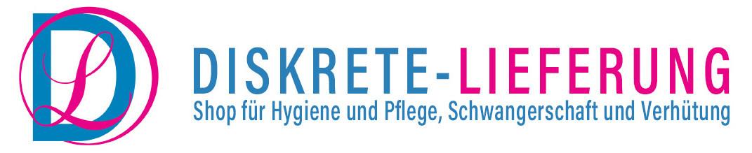 Logo für Frank Service GmbH