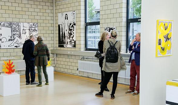 Kunst_Event Fotografie