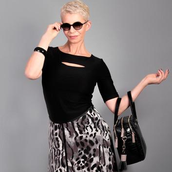 Modefotografie Ella Lugin