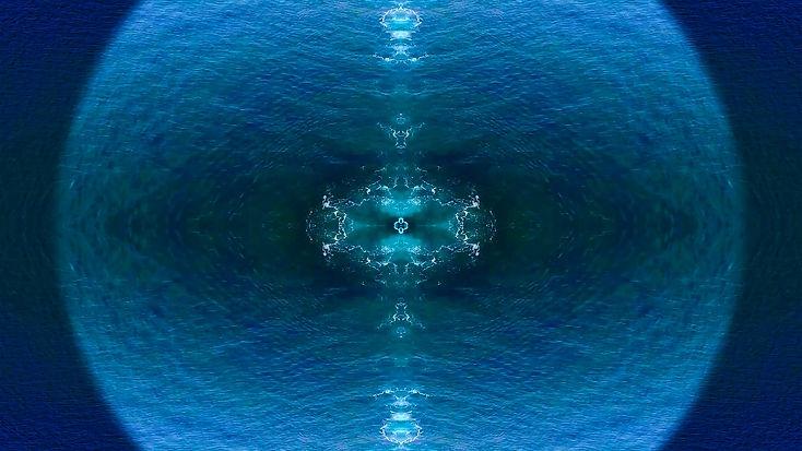 Sacred-Art-thedeep-1.jpg