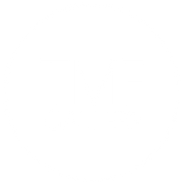 Master_Logo-Gallery1weiss.png