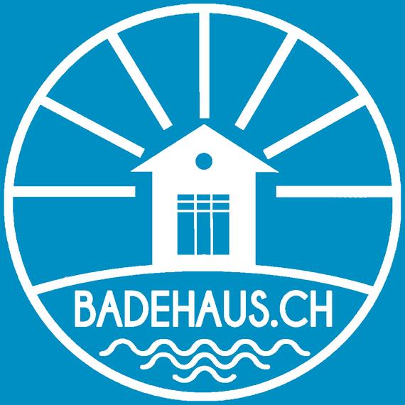 Logo Badehaus Meilen