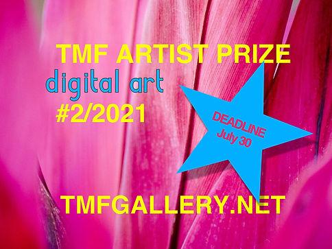 TMF-artist-prize-2.jpg
