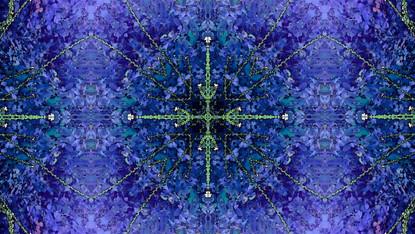 Stills art stream - spiritofnature_aqurell