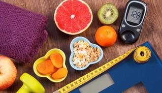 5 Alicientes para Cuidar tu Alimentación.