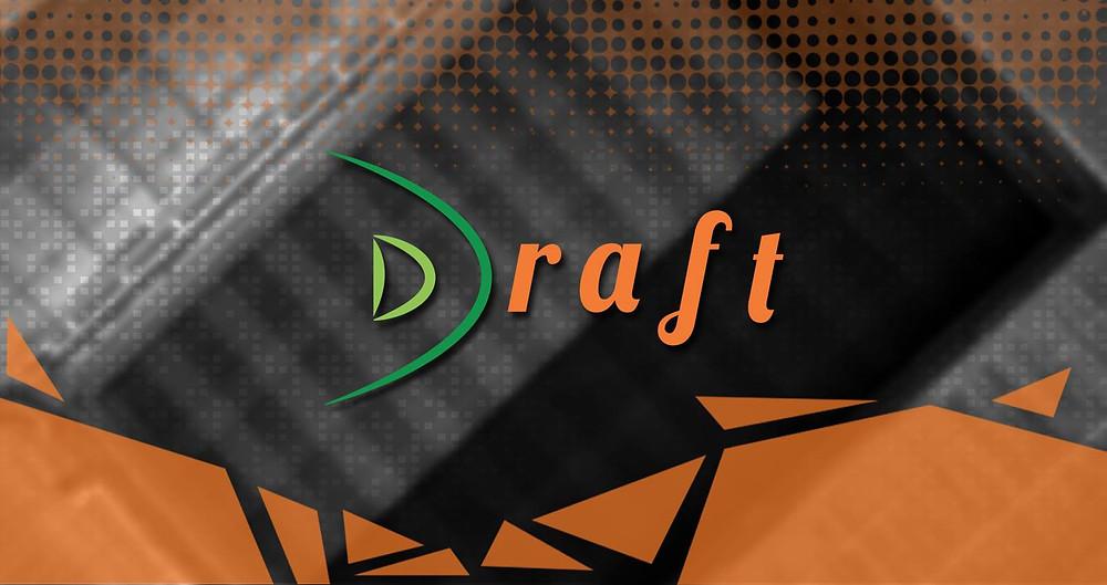 Somo Draft Sport tu tienda deportiva