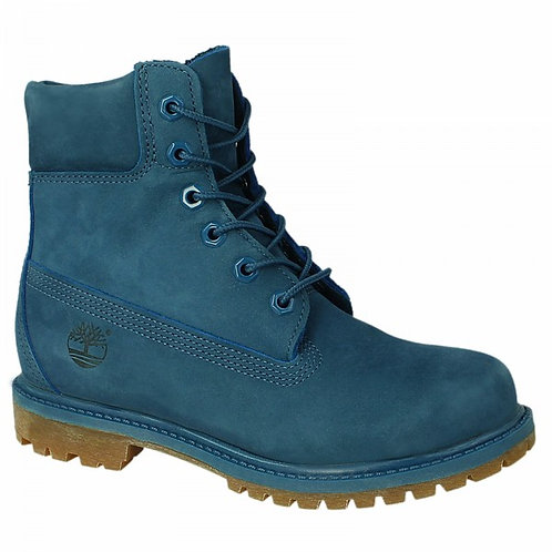 Timberland 6-Inch Premium Boot Women - A12ND
