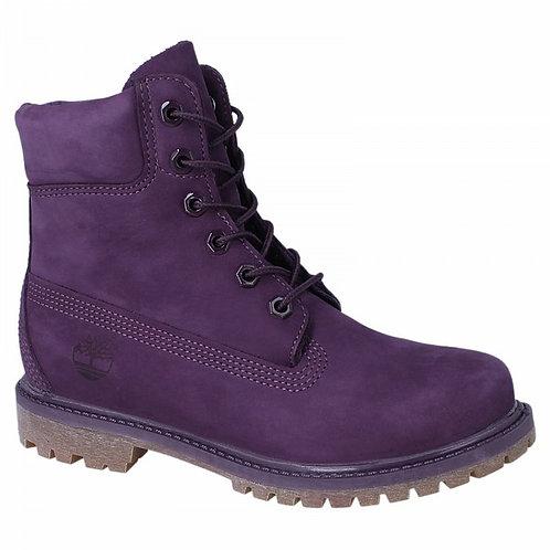 Timberland 6-Inch Premium Boot Women - A12M4