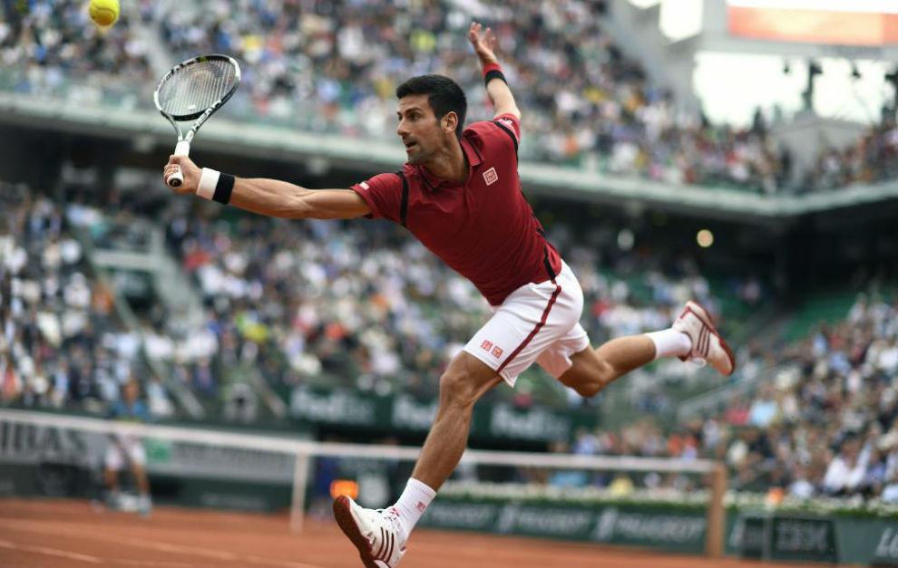 Djokovic, Murray y Serena, entre otros, muestran su preocupación sobre las últimas noticias recibidas sobre la peligrosidad de participar en los Juegos