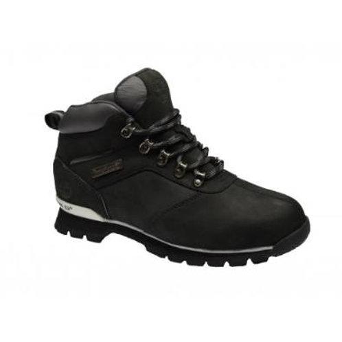 Timberland Euro Sprint Hiker - 6359A