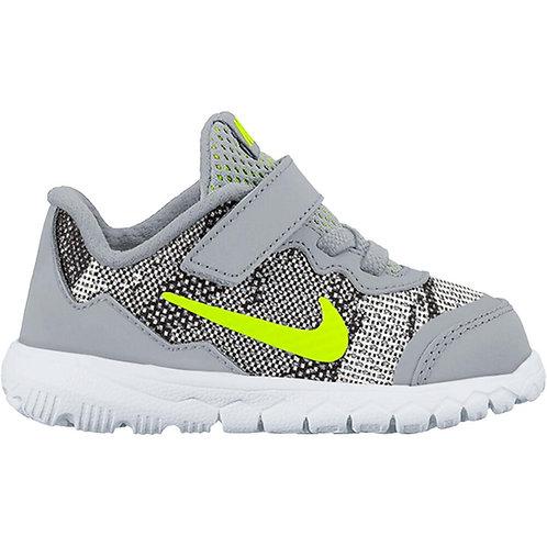 Tenis Nike Belcro 749814-001