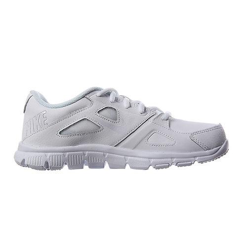 Nike Flex Supreme TR 2 598704-100