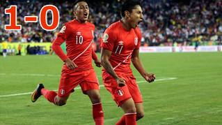 ¡Brasil, fuera de la Copa América con escándalo!