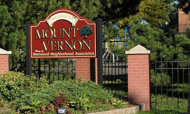 Fleetwood_Neighborhood_Association_Welco