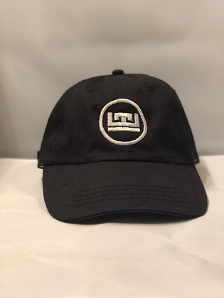 LAB Life Dad Hat