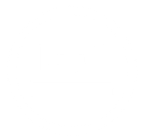 lme-logo-white.png