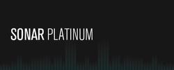 Sonar Platinum.png