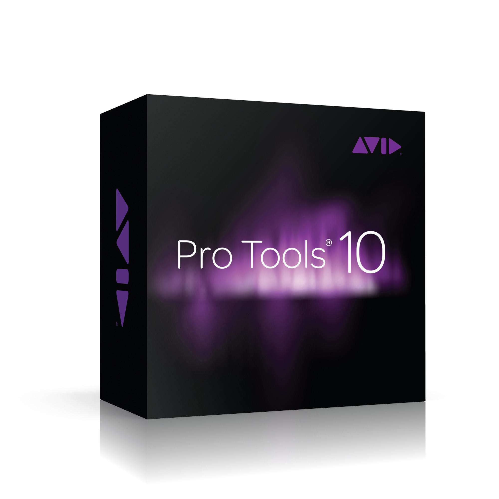 Pro Tools 10.jpg