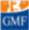 GMF-logoLOSS-1.png