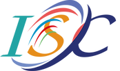Logo ISC couleur - 1200_edited.png