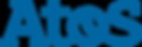 atos-logo-300x101.png