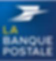 la-banque-postale-e1444033158744.jpg