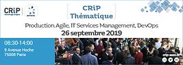 CRiP_Thématique_Septembre_2019.png