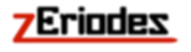 zEriodes-logo.png