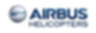 airbus-logoLOSScolor.png