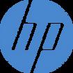 HP_LogoBW-e1444295523692.png