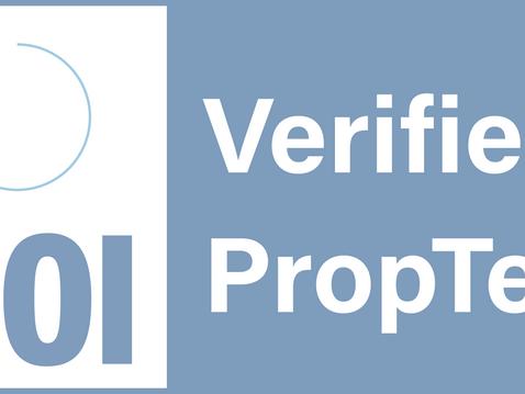 Vector Travel Joins as Founding Vendor in Multifamily Verified Vendor Program