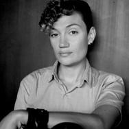 Rosie Haber