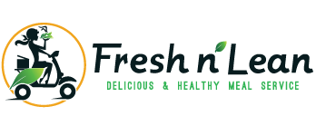 FNL_Logo-01 (1).png