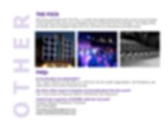 Sponsor 7.jpg