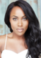 dewanda-wise-hype-hair-640x893.png