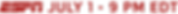 Airtime_Red.png