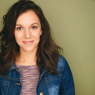 Melanie Herrera