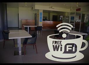 free-wi-fi-coffee-ts-100705704-large cop