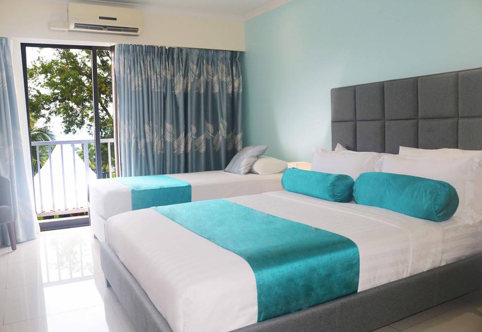 Room-GIH.jpg